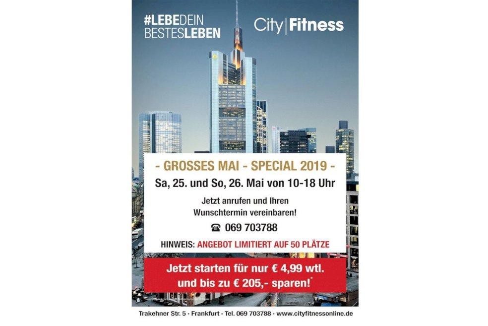 fitness, bootcamp, wellness, gesundheit, sport, reha, zumba, yoga