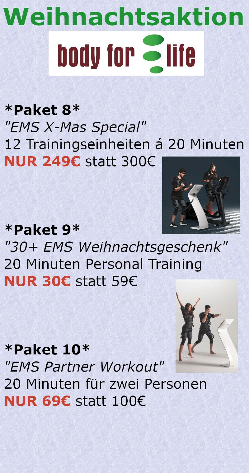 fitness, wellness, studio, 30, plus, Augsburg, fitnessstudio, probetraining