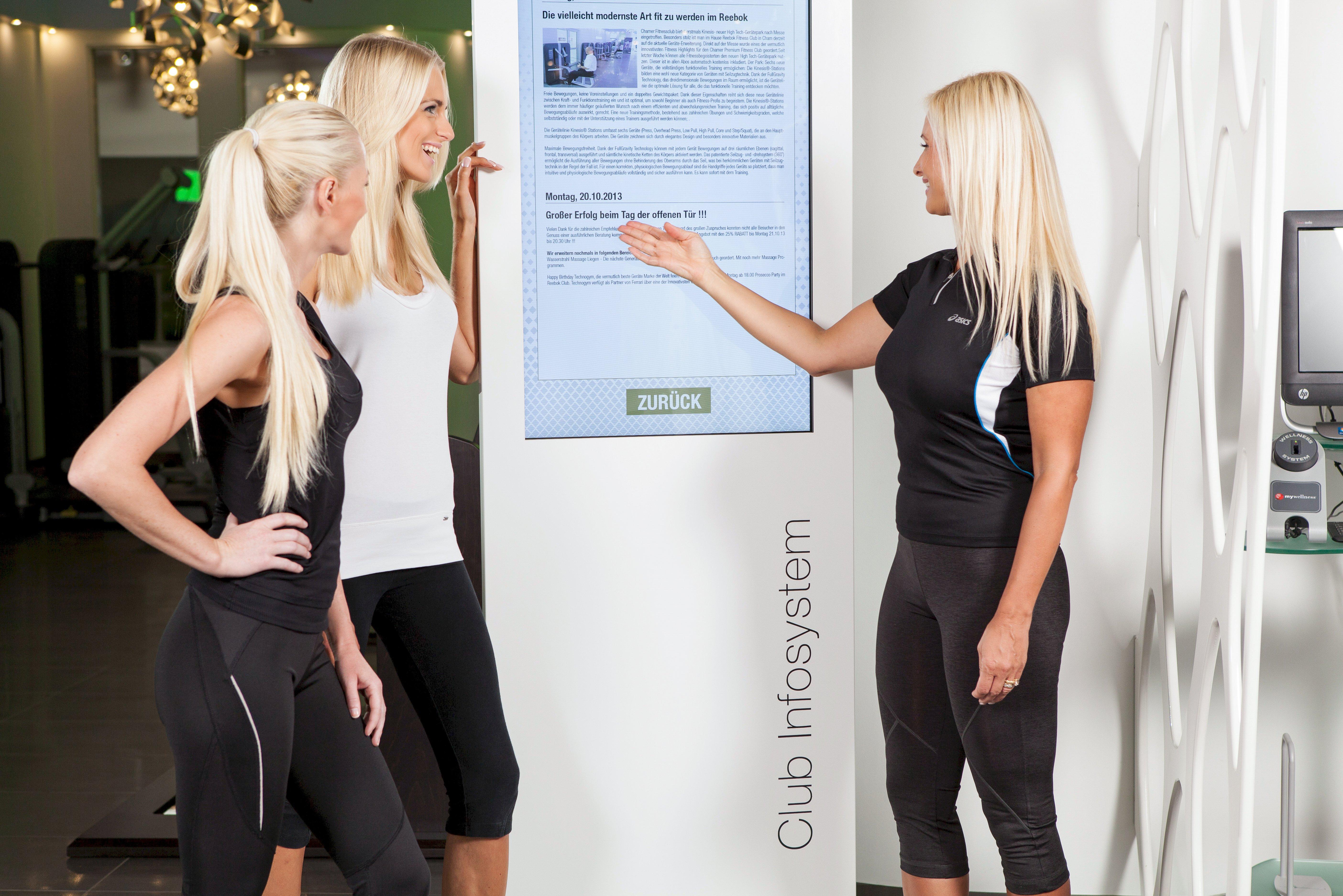 fitness, bootcamp_h2_fitness_nattheim, wellness, gesundheit, sport, reha, zumba, yoga